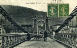 Saint-Vallier (Drôme)