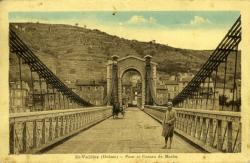 St-Vallier (Drôme)