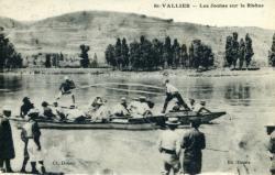 St-Vallier