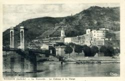 Tournon (Ardèche)
