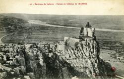 Environ de Valence
