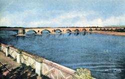 Pont-St-Esprit (Gard)