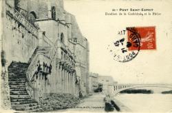 Pont-Saint-Esprit
