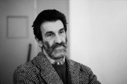 [Gilles Chavassieux, directeur du Théâtre des Ateliers]