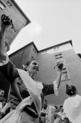 [Biennale de la Danse de Lyon (1992)]
