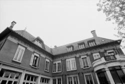 [La Villa Berliet]