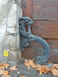 Bouteroues, 14 quai André-Lassagne