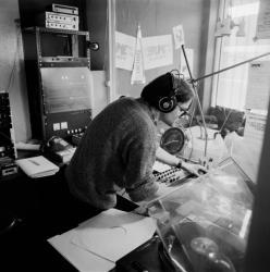 [Radio Brume (FM 90.7)]
