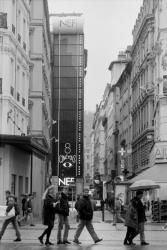 """[Cinema """"Les 8 Nefs""""]"""