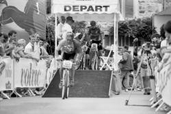 [1er Tour de France VTT (1995)]