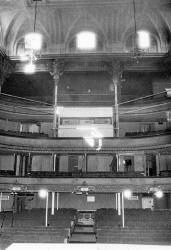 [Salle du Théâtre de L'Eldorado]