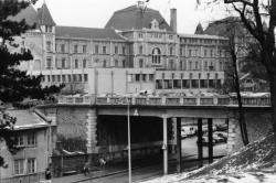 [Viaduc du Chemin-Neuf]