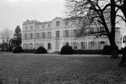 [Château de Saint-Maurice-de-Rémens (Ain)]