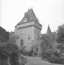 Le Musée de Rochetaillée et le musée Malartre