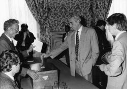 [Elections sénatoriales de 1986]