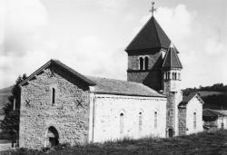 [Eglise d'Avenas (Rhône)]