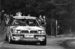 [56e Rallye automobile de Monte-Carlo (1988)]