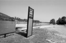 [Halte fluviale de Fleurieu-sur Saône (Rhône)]