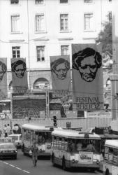 [8e Festival Berlioz (1987)]