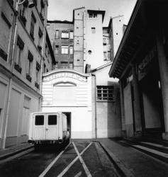 [11, place Gabriel-Rambaud]