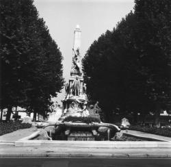[Monument à Sadi Carnot]