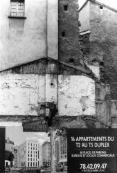 [Place Benoît-Crépu]