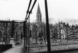 [Eglise Saint-Georges]