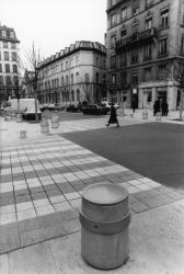 [Avenue Adolphe-Max]
