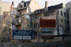 [Quartier Mercière - Saint-Antoine (îlot 24)]