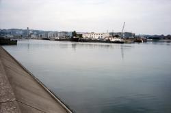 [Port Edouard-Herriot]