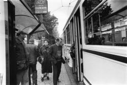 [Tramway de Saint-Etienne (STAS)]