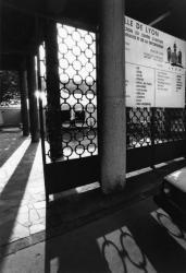 [Centre d'histoire de la Résistance et de la déportation (CHRD)]