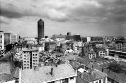 [Lyon, 3e arrondissement]
