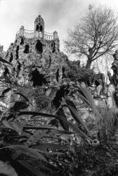 [Ermitage du Mont Cindre à Saint-Cyr-au-Mont-d'Or (Rhône)]