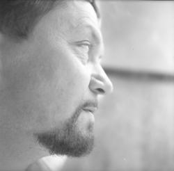 Avoscan, Ivan: Atelier du sculpteur lyonnais