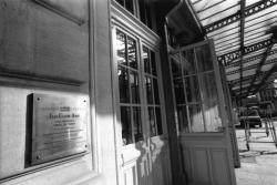 [Hôtel des ventes des Brotteaux (J.-C. Anaf, commissaire-priseur)]