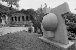 [Fondation Renaud - Fort de Vaise]