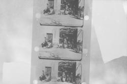 Découverte à Lyon de la première prise de vue cinématographique