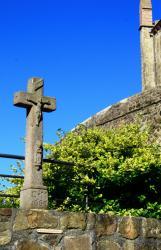 [Saint-Symphorien-sur-Coise, Croix des Pénitents]