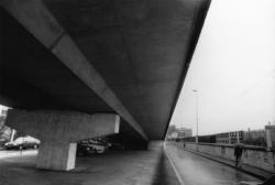 [Avenue Lacassagne (?)]
