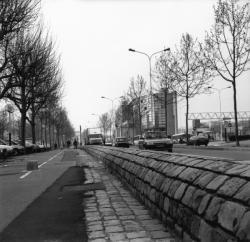 [Rue de la Villette]