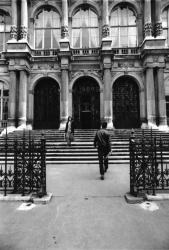 [Palais de la Bourse]
