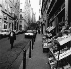 [Rue Pouteau]