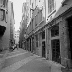 [Rue Désirée]