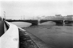 [Pont Lafayette]