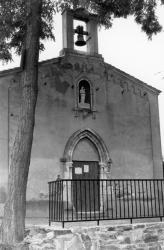 [Chapelle Notre-Dame-des-Mariniers à Saint-Symphorien-d'Ozon]