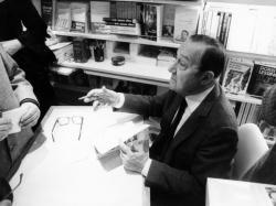 [Henri Amouroux, journaliste et écrivain]