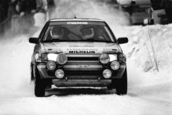 [57e Rallye automobile de Monte-Carlo (1989)]