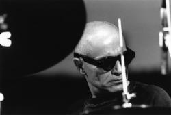 [Festival Jazz à Vienne (1988). Concert de Quartet West]