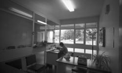 Les Hospices civils de Lyon